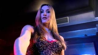 Download Mark Goes To A Strip Club - Peep Show Video