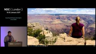 Download Aurelia: Next Generation Web Apps - Ashley M Grant Video