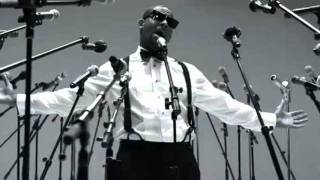 Download R. Kelly - A Change Is Gonna Come (Sam Cooke Tribute) Video