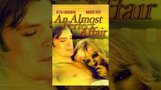 Download An Almost Perfect Affair Video