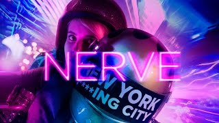 Download Nerve: Un juego sin reglas. Video