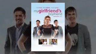 Download My Girlfriend's Boyfriend Video