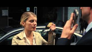 Download now you see me   jack wilder // fight and escape scene Video
