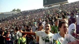 Download Helala Boys - Kac VS Mas - demi final - hobala hobali Video