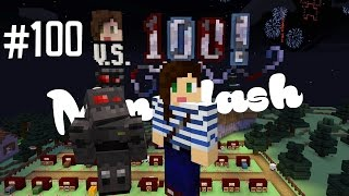 Download THE END? - MINECLASH (EP.100) Video