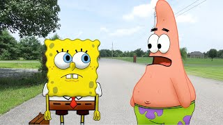 Download Spongebob In Real Life Episode 2 Video