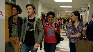 Download 5 LOVE, SIMON Clips + Trailers - Nick Robinson 2018 Movie Video