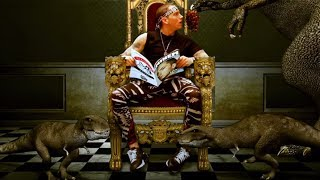 Download Hermetic Theatre Uncut: A ″Pause-N-Read' Doc.- NEMORALIA, THE QMG and Passing The TORCH Video