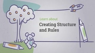 Download Creating Structure and Rules for Your Child Video
