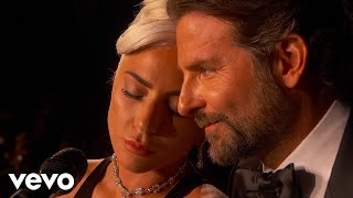 Download Lady Gaga, Bradley Cooper - Shallow (From A Star Is Born/Live From The Oscars) Video