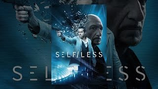 Download Self/less Video