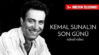 Download Kemal Sunal'ın Son Günü Video