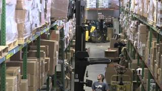 Download Pet Food Experts Operations in Action Video