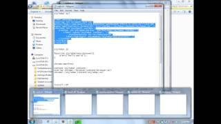Download How to develop a basic firefox extension toolbar| Firefox addin development| Firefox plugin Video