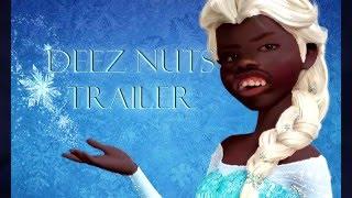 Download Deez Nuts Go - Let it Go parody - Let it Go parodia Video