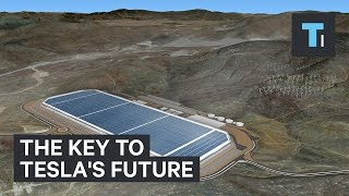 Download The key to Tesla's future Video