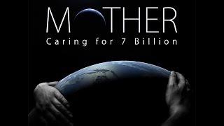 Download Mother Caring for 7 Billion - Trailer Video