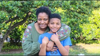Download 10-year-old Dezmond talks about the active shooter drills in his 5th grade classroom | StoryCorps Video
