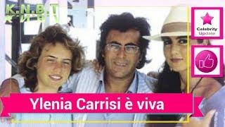 Download Ylenia Carrisi è viva: avvistata in un convento greco-ortodosso in Arizona  K.N.B.T Video