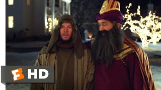 Download Daddy's Home 2 (2017) - Four Dads-a-Fighting Scene (8/10) | Movieclips Video