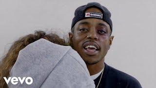 Download Boogie - Nigga Needs Video