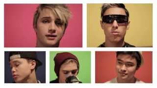 Download Best Of 2013 Mashup by IM5 Video