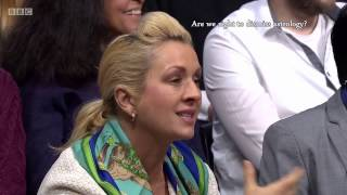 Download Are we right to dismiss astrology? Video