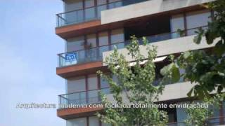 Download Excelente apartamento T4+1 Foz, Porto, Portugal Video