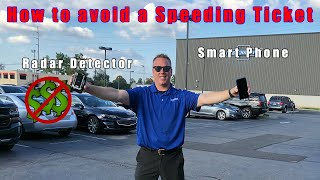 Download Radar - Laser detectors are the WORST investment. Here's a FREE SOLUTION. Video