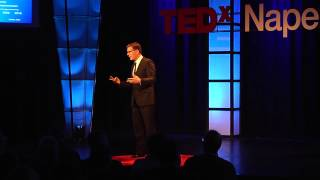 Download Moore's Law of Real Estate : Gunnar Branson at TEDxNaperville Video