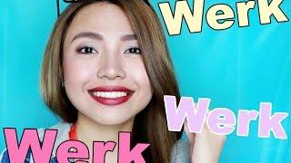 Download Make Up Pang-TRABAHO Bes!! (ONE Brand Push NA YAN!!) Video