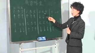 Download 하모니카 배우기 첫단계. Video