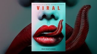 Download Viral Video