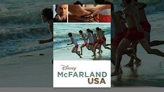 Download McFarland, USA Video