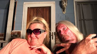 Download The Porch Comedy Community Video