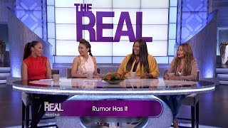 Download Girl Chat: Have You Ever Been Too Quick to Judge Someone? Video