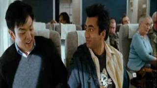 Download Harold and Kumar racial stereotypes Video