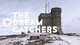 Download The Dream Catchers - Canada 150 Video