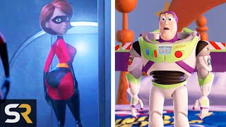 Download 10 Secrets About The Disney Pixar Universe That Will Blow Your Mind Video
