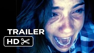 Download Unfriended Official Trailer #1 (2015) - Horror Movie HD Video