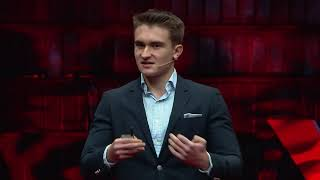 Download Let's teach mathematics creatively | Ivan Zelich | TEDxYouth@Sydney Video