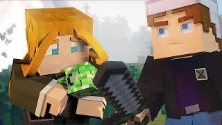 Download ♫ ″Destroy You″ - Minecraft Parody of Zedd - Find You Video