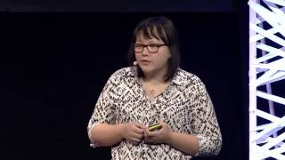 Download The Overlooked Secret Behind Driverless Cars | Priscilla Nagashima Boyd | TEDxOxford Video