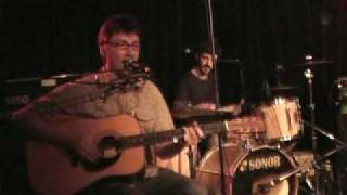 Download The Electric Fresco - My Football Shoes (live) Video