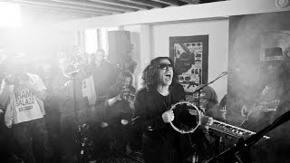 Download The Cult | House Of Strombo Video