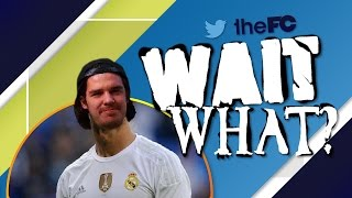 Download WAIT, WHAT? LEICESTER, ZENIT FIRES BACK, and CRITCHTIANO RONALDO? | theFC Video