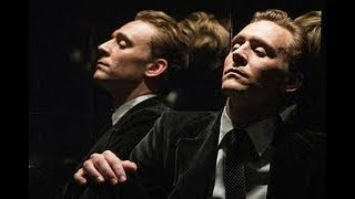 Download 20 Facts About Tom Hiddleston Video
