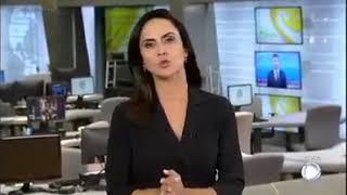Download Casas Bahia engana seus clientes Video