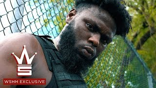 Download D Flowers ″Fell N Luv″ (WSHH Exclusive - Official Music Video) Video