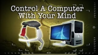 Download Controlling Your Computer With Your Mind Video